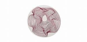 Volute tapis roche bobois for Tapis jonc de mer avec magasin canape 06