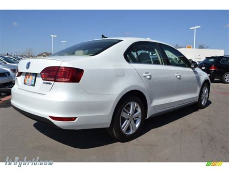 white volkswagen jetta volkswagen jetta hybrid price modifications pictures