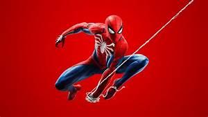 Spider Man Videojuegos Meristation