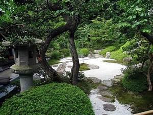 les 25 meilleures idees de la categorie gravier blanc sur With marvelous comment realiser un jardin zen 7 petit jardin nos astuces et conseils pour un petit