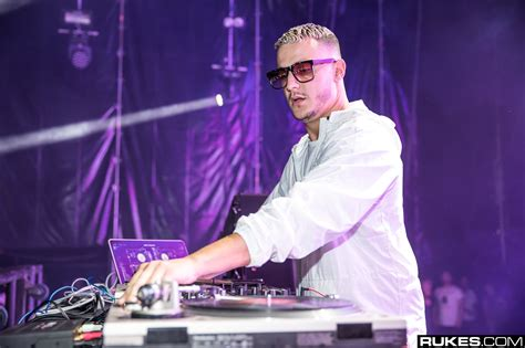dj snake new song download dj snake s new single is coming this monday quot broken