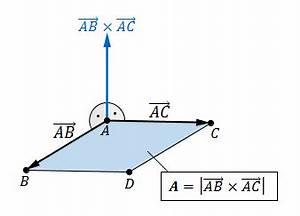 Seitenhalbierende Dreieck Berechnen Vektoren : fl cheninhalte berechnen bungsaufgaben mit videos ~ Themetempest.com Abrechnung