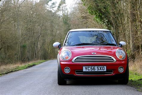 Cheap car insurance for young drivers - the best cars