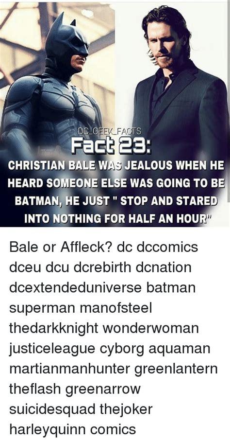 Best Memes About Batman