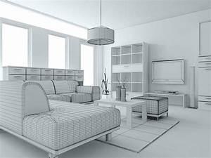 Contrat D Architecte : le m tier d 39 architecte d 39 int rieur blog immobilier ~ Premium-room.com Idées de Décoration