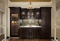 butler s pantry The Butler's Pantry | Bartelt. The Remodeling Resource