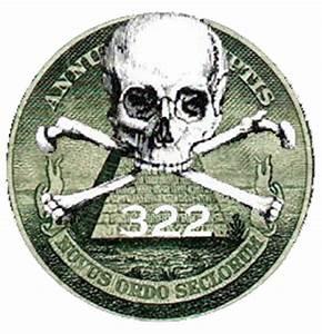 Torah Codes 2012 by Midbar Nesher: Skull & Bones; The ...