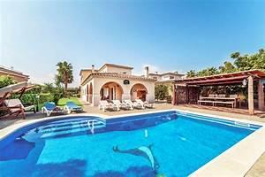 vakantiehuis casa mari in st antoni de calonge spanje With ordinary location villa bord de mer avec piscine 7 location de villa en algarve villa de luxe algarve