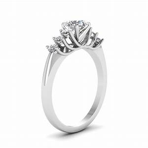 shop our beautiful diamond proposal rings at fascinating With propose ring and wedding ring