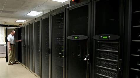 datacenter wallpaper wallpapersafari