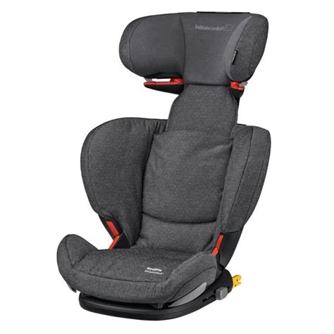 siege auto bebe confort isofix groupe 1 bebe confort siège auto groupe 2 3 rodifix airprotect