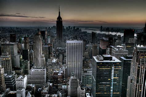 cityscape desktop wallpaper wallpapertag