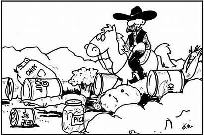 Cartoon Drive Rollin Doggies Keep Heh