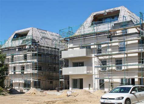 günstig wohnen in berlin helma l 228 dt ein sch 246 ner wohnen in berlin brandenburg