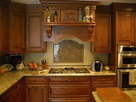 custom backsplashes for kitchens custom backsplash 6338