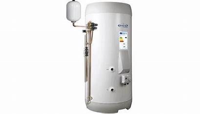 Electric Water Boilers Scotland Cylinder Heaters Glasgow