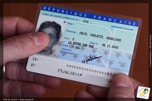 Carte D Identité Provisoire : carte nationale d 39 identit pour les personnes mineures site officiel de la ville de toulon ~ Medecine-chirurgie-esthetiques.com Avis de Voitures