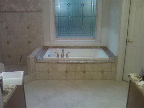 bathroom tiles ideas 2013 great bathroom tile ideas for small bathrooms home