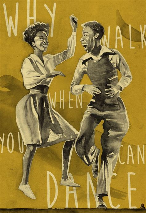 Lindy Hop by 17 Ideas About Lindy Hop On Swing