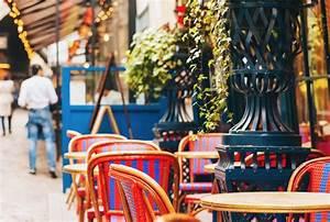 Meilleur Oreiller Du Monde : meilleur restaurant du monde paris vivre paris ~ Melissatoandfro.com Idées de Décoration