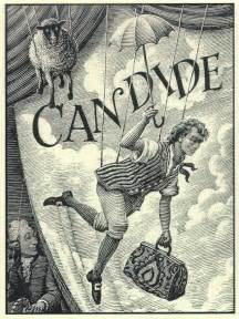 Image result for images candide
