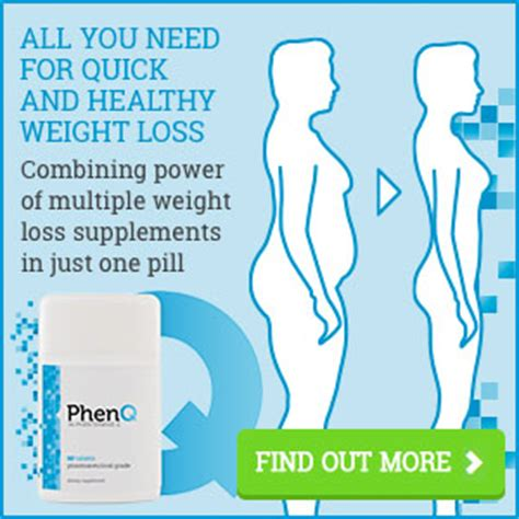 best otc herbal phentermine alternatives guide