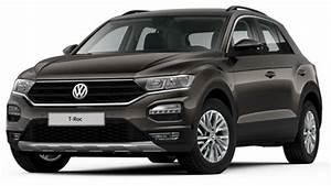 Concessionnaire Volkswagen 92 : groupe donjon automobiles concessionnaire volkswagen sainte genevi ve des bois voiture neuve ~ Maxctalentgroup.com Avis de Voitures