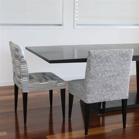 Dining Chairs With Loose Covers by Loose Covers For Dining Chairs Deka Design