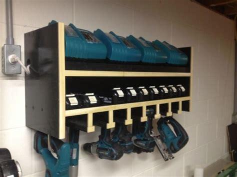 makita cordless station imgjpg work tool storage