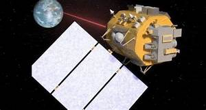 NASA to fire 1Gbps laser 'Wi-Fi' ... into spaaaaace • The ...