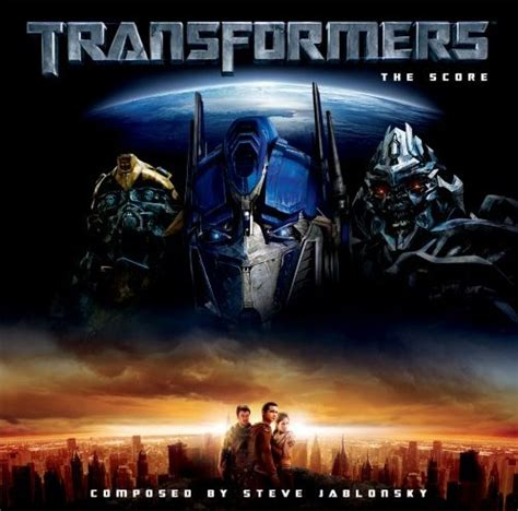 transformers hound truck leakedalbumsdownload transformers 3 soundtrack