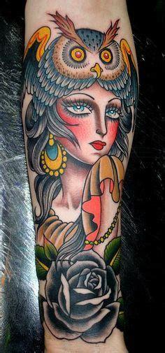 greek tattoos designs   meanings inkdoneright