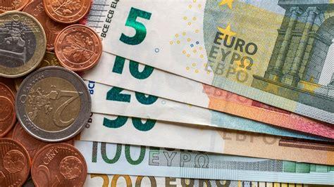 LLPA - LLPA rosina pilnveidot ES Atveseļošanās un noturības mehānisma finansējuma plānu