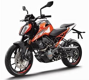 Assurance Amv Moto : ktm 125 duke 2017 fiche moto motoplanete ~ Medecine-chirurgie-esthetiques.com Avis de Voitures