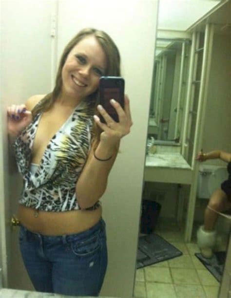 Shocking And Hilarious Selfie Fails