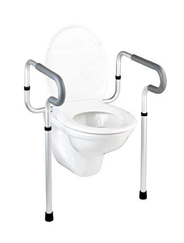 toilet opstahulp toilettensitz f 252 r senioren was einkaufen de