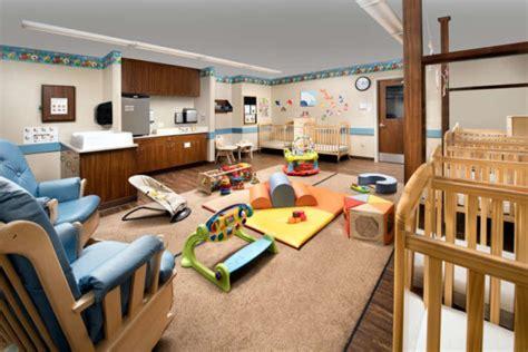 new preschool to open on road 291 | 3Infants 1 600x400