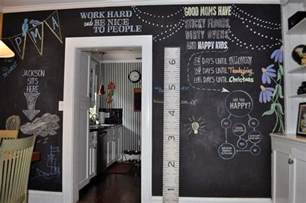 chalkboard paint kitchen ideas sketchup texture trends trends chalkboard paint ideas