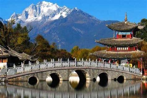 HISTORIA DE CHINA- Desde su origen hasta la actualidad