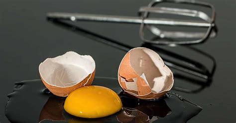 pastorizzare le uova in casa come pastorizzare le uova in casa innaturale