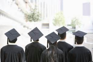 Image result for images of high school graduation