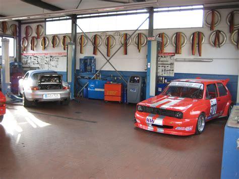 Auto Garage Stuttgart by Rost Arbeitsb 252 Hnenvermietung Und Kfz Werkstatt