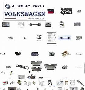 5 Best Images Of 2000 Vw Passat Relay Diagram