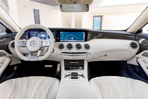 mercedes benz  class coupe pictures