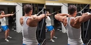 pull weight exercises 4 you