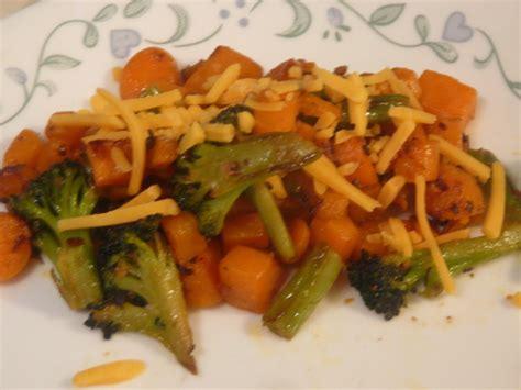 sherpa cuisine sherpa potatoes recipe food com