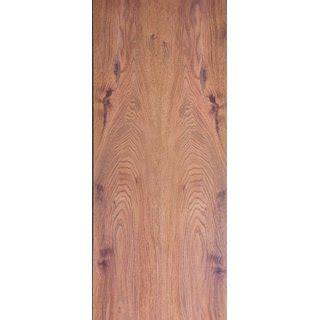 universal laminate flooring pergo universal pu 3514 laminate flooring caramel walnut buy pergo universal pu 3514
