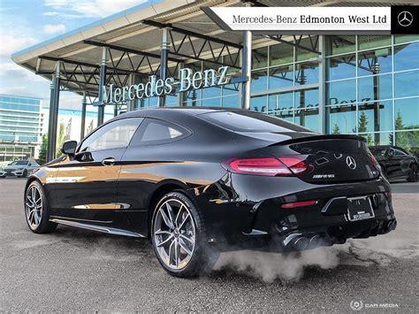 Vea fotos de alta resolución, precios e información sobre vehículos en venta cerca suyo. New 2020 Mercedes-Benz C43 AMG 4MATIC Coupe 2-Door Coupe ...