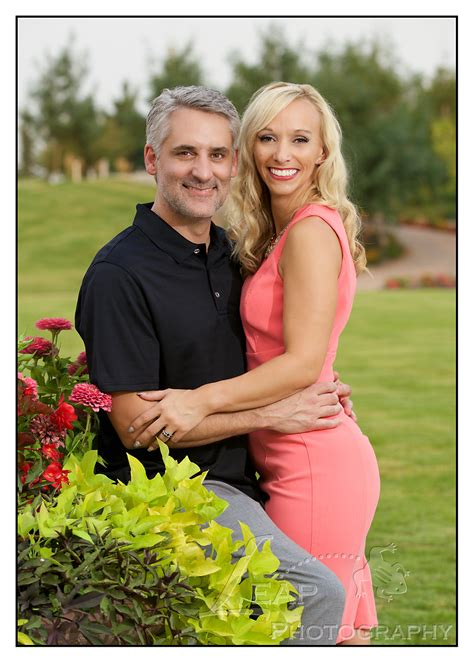 Family Portraits: Rising Family | Boise Family Portrait ...