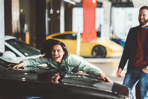 Typically, these policies don't have a many credit card companies include free collision and loss damage coverages when you use their card to book your rental. USAA Auto Loans Review | The Simple Dollar